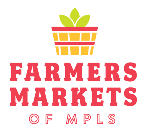 Farmers Markets of Minneapolis